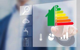Praha chce přiškrtit toky energií ve svých budovách