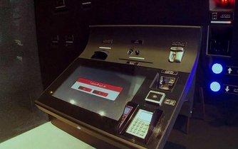 Smart Police Station v Dubaji