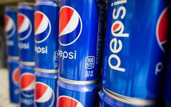 Od PepsiCo převezmou KMV výrobu nápojů Pepsi, Mirinda, 7Up, Gatorade, Mountain Dew, Lipton a Toma a distribuci bramborových lupínků značky Lay´s a Cheetos