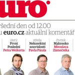 eurokomentáře