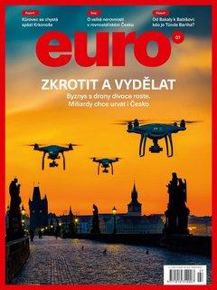 Euro 7/2020