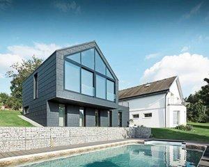 Kvalitní střecha nad hlavou je základ. Jak vybrat tu pravou?