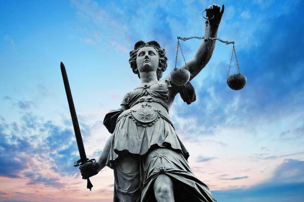 spravedlnost, soud, zákony, justice