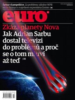 Euro 47/2013
