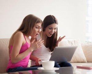 Přemýšleli jste někdy o tom, jak při online nákupech ještě více ušetřit?