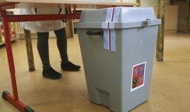 Volební model: ODS se v listopadu dotáhla na Piráty, první zůstává ANO
