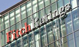 Agentura Fitch, ilustrační foto
