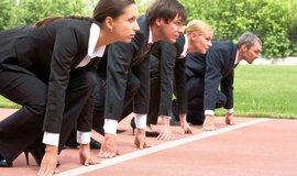 Dovednosti, které vám dají náskok před spolupracovníky