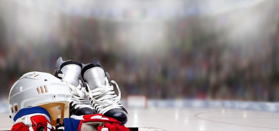 82b189acc93e9 Na kolik to vyjde, když vaše dítě začne hrát hokej - Euro.cz