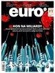 Euro 25/2020