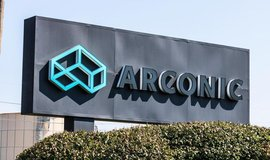 Arconic, ilustrační foto