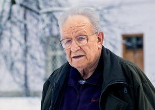 MUDr. Josef Kříž