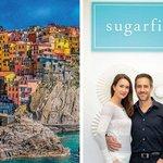 Tento dárek je určen pro milovníky sladkého. Domácí candy bar s pravidelnými dodávkami luxusních sladkostí Sugarfina po dobu tří let. Za tu dobu získá obdarovaný více než milion kusů sladkostí. Součástí balíčku s cenovkou 325 tisíc dolarů je také výlet do italského Janova, kde luxusní cukrovinky vznikají.