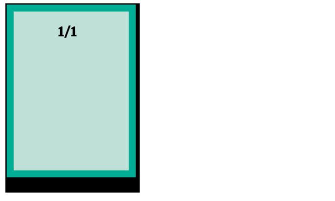 455/328/4-vakcinologie.png