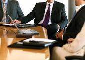 management, vedení, jednání,