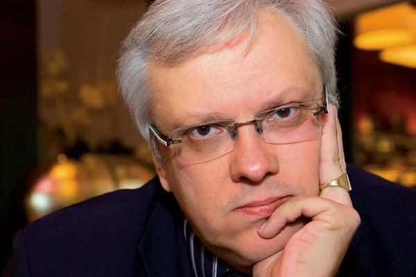 MUDr. Michal Sojka
