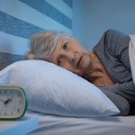 Nedostatek spánku může podle vědců přispět ke vzniku aterosklerózy.