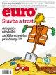 Euro 9/2014