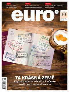 Euro 26-27/2020