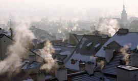 Špinavé zdroje podporujeme jen skrze příspěvek na bydlení, vzkazuje vláda do Bruselu