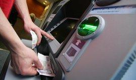 Agentura Moody's zhoršila výhled českého bankovnictví, kvalita úvěrového portfolia bude klesat