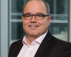S Erikem Štefanovičem o digitalizaci, BIM a úspěšných projektech bytových domů