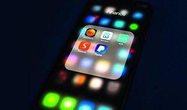 Aplikace Revolut