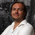 Michal Babák - majitel účetně-poradenské společnosti MxB a stavební firmy WCM CZ