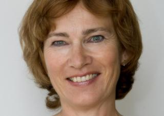 prof. MUDr. Jiřina Bartůňková, DrSc.