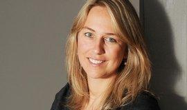 Veronika Knoblochová, ředitelka kolektivního systému REsolar.