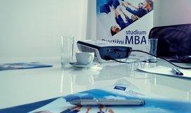 European School MBA