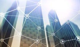 Smart Cities i chytrá energetika. České firmy chtějí prorazit s inovativními technologiemi