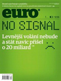 Euro 12/2013