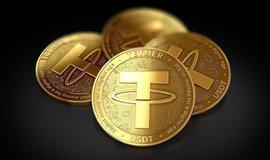 Měna tether má být podložena dolary.