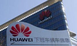 Huawei, nebo zpoždění o dekádu. Německo potřebuje Číňany pro stavbu 5G sítě
