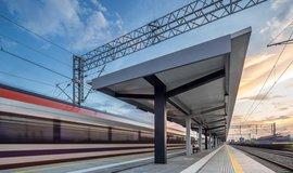 Design české firmy mmcité se prosadil i na polské železnici