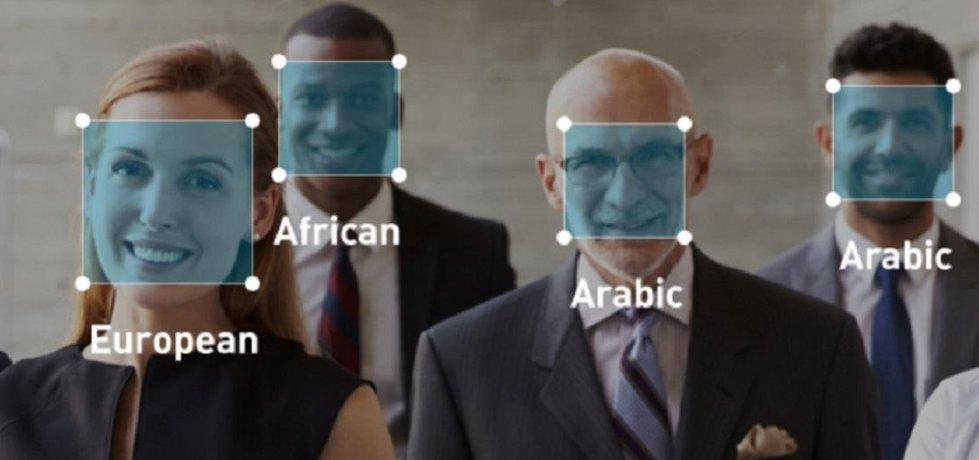 Může umělá inteligence rozpoutat rasismus?