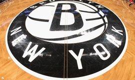 Rekordní sportovní obchod. Zakladatel Alibaby kupuje basketbalový tým za 2,35 miliardy dolarů