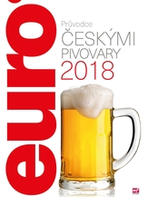 Top České pivo