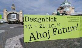 Festival Designblok 2019