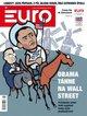 Euro 5/2010