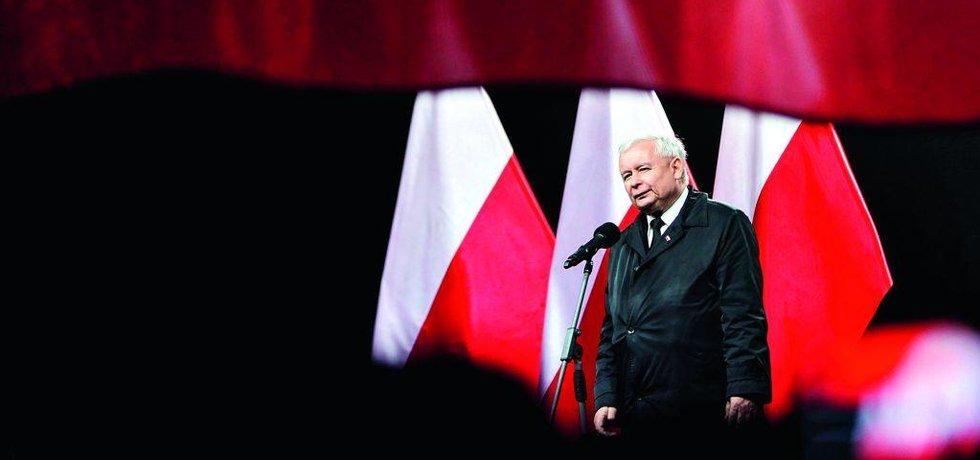 Jaroslav Kaczinski