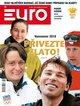 Euro 6/2010
