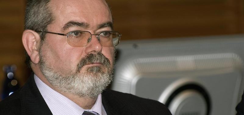 Ladislav Friedrich