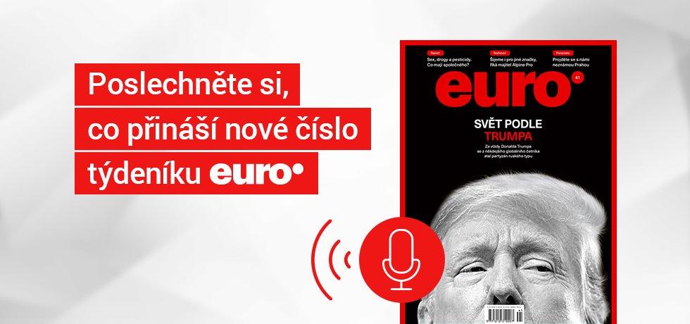 Podcast 41