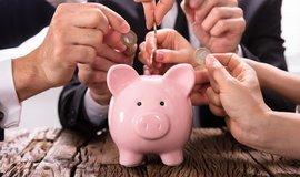 Síla davu. Crowdfunding otevírá zcela nové možnosti nejen začínajícím podnikatelům