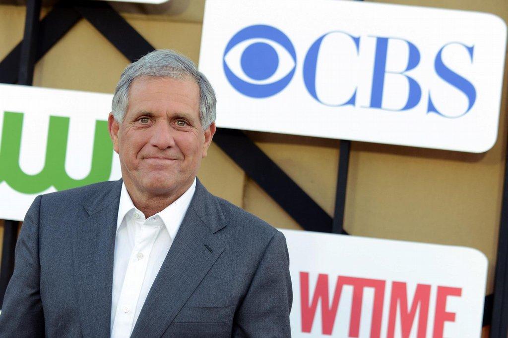 2. Leslie Moonves (CBS) – 68,6 milionu dolarů. Mediální společnost CBS se v loňském roce rozhodla zbavit radiových stanic. Její akcie ale stouply o 36,6 procenta a s tím i bonusy pro šéfa Leslieho Moonvese, kterému byla před pár dny prodloužena smlouva až do léta 2021.