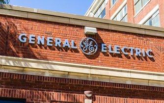 General Electric, ilustrační foto