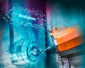 Siemens představí na MSV digitální budoucnost průmyslu
