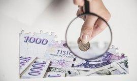 Za kolik peněz se dá normálně žít? Minimální důstojná mzda přesahuje 31 tisíc korun